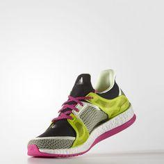 307795dd9a5492 adidas - Pure Boost X Training Shoes