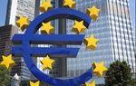 «بانک بد» ناجی اروپا برای جلوگیری از فلج مالی گسترده