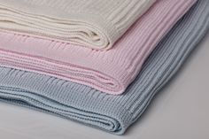 Our new range of Baby Horizon throws in 3 spectacular colors.