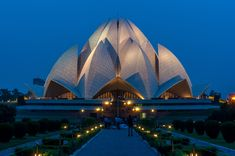 You& have 4 full days of free time to explore New Delhi and surrounding India during this vacation with airfare Chicago Ord, Future Of India, Lotus Temple, India Gate, Architecture Images, Travel Dating, Walled City, Historical Monuments, Houses Of Parliament