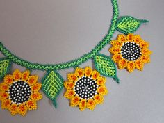 Baguette Diamond Necklace/ Gold Baguette Diamond Necklace/ Minimalist Baguette Necklace/ Dainty Diamond Necklace/ Solitaire Diamond Words often fall short of describing just what we really feel. Gold Bar Necklace, Diamond Solitaire Necklace, Beaded Necklace, Baguette, Beaded Flowers Patterns, Mexican Jewelry, Bead Crochet Rope, Purple Jewelry, Pretty Necklaces