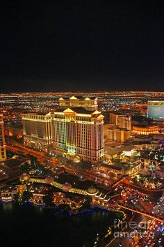 Caesars Palace - Las Vegas, NV is also where i wanna go since it is the mecca of gambling! :-D #mustixigo
