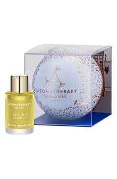 Aromatherapy Associates Precious Time Bath & Shower Oil In Revive Aromatherapy Associates, Bath Or Shower, Essential Oils, Perfume Bottles, Perfume Bottle, Essential Oil Uses, Essential Oil Blends