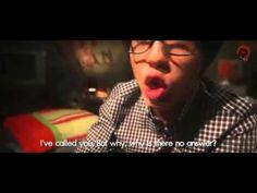 Song Ji Eun vs. Bang Yong Guk ft. Daehyun - I'm Going Crazy (MashUp)