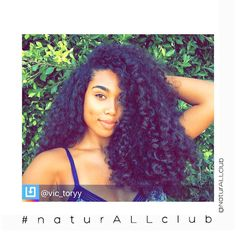 Natural Beauty > Like her style? Then show her  love by liking this picture! ( Tap photo to see more of her)  Follow @naturallclub and be a part of the freshest community. Tag #naturallclub for feature.  #hairgoals #naturalhair #curlyhair #myhaircrush #beautyvlogger #naturalhairdaily_ #curlsaunaturel #naturalista #voiceofhair #NRsistafeature #protectivestyles #healthy_hair_journey #instastyle #naturallyshedope #hair2mesmerize #naturalhairrules #curlbox #berrycurly #gocurls #beauty…