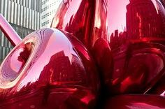 candy apple red by placenamehere, Candy Apple Red, Red Apple, 7 World Trade Center, What Is Red, Red Light District, Crown Of Thorns, Place Names, Color Inspiration, Red Color