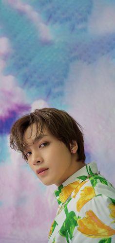 Korea Boy, Nct Dream, Past, Kpop, Wallpapers, Bear, Random, Twitter, Past Tense