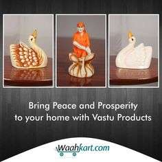 Buy Vastu décor items to experience harmony and balance in a home or office to create #pleasure, #wealth, and #health. Waahkart brings you an outstanding range of Vastu products to generate a positive energy surrounding you. #HomeDecor #VastuProducts #Decoration #WaahKart #OnlineShoppinginIndia #StylishDecor