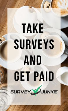 Be an influencer. Share your opinion to help brands deliver better products & services. Online Surveys For Money, Paid Surveys, Make Money Online, How To Make Money, Online Jobs, Busy At Work, Work From Home Jobs, Business Inspiration, Business Ideas