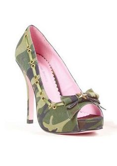 shoes shoes shoes Army Shoes
