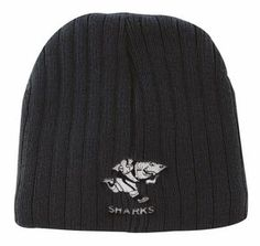 Cable Knit Beanie Cap, cableknit beanie with fleece lining, embroidery to 6,000 stitches, and free digitizing. http://www.tucllcpromo.us/capsbeanies.htm