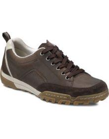 be1faa9c1db2 12 Best Men s Sandals images