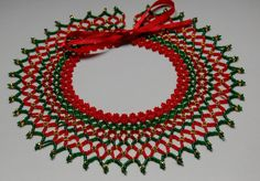 sarkozi csipke 1 All Things, Christmas Wreaths, Jewlery, Holiday Decor, Diy Ideas, Home Decor, Hand Crafts, Beading, Totes