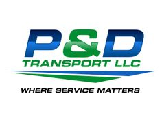 Check this #transport #logo designed at logo123.com and bought today.