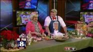 LeeAnn Miller shares an Amish recipe for French dressing.