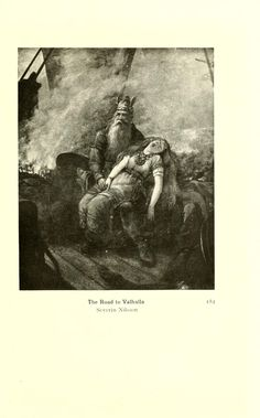 Road to Valhalla  https://ia700504.us.archive.org/BookReader/BookReaderImages.php?zip=/5/items/mythsofnortham00inspen/mythsofnortham00inspen_jp2.zip&file=mythsofnortham00inspen_jp2/mythsofnortham00inspen_0261.jp2&scale=2&rotate=0