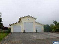 31 Timothy Lane, Sequim WA For Sale - Trulia GO SEE FOR SURE...RV GARAGE AND SMALL ATTACHED APARTMENT FOR SNOWBIRDS!