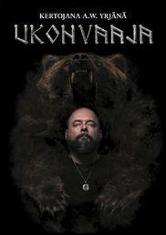 The Hammer of Ukko - Documentary on Finnish folklore and mythology