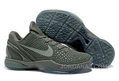 "http://www.jordanaj.com/nike-zoom-kobe-6-fade-to-black-basketball-shoes-online.html NIKE ZOOM KOBE 6 ""FADE TO BLACK"" BASKETBALL SHOES ONLINE Only $99.00 , Free Shipping!"