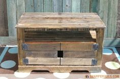 diy-used-pallet-projects-30