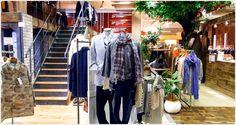 RAGTAG渋谷店|ブランド古着の買取・販売 RAGTAG(ラグタグ)
