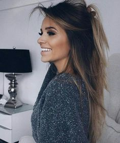 36 hair color trends you should try . - 36 hair color trends you should try … - Hair Color Balayage, Ombre Hair, Blonde Hair, Blonde Ombre, Blonde Color, Cool Hair Color, Hot Hair Colors, Hair Colour, Fall Hair