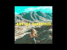 Art of Sleeping are back with new single 'Crazy' out December 8th via Dew Process ahead of their long-awaited album set to be released mid-2015. LYRICS: You ...
