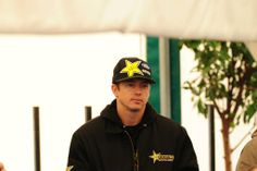 <3 Tanner Foust <3: Round 2 of the 2012 European Rally Cross Season - France