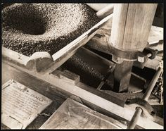 Wind Power, Commonwealth, Grinding, Nantucket, Windmill, Old Things, Auction, Search