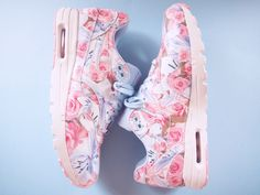http://www.lazykat.fr/air-max-city-pack-paris/