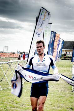 Momentum Health Meg 3 National Duathlon Series 2013 - Race 5, Pollock Beach, Port Elizabeth. Photographer: Nadine Matthew Port Elizabeth, Racing, Beach, Sports, Fun, Running, Hs Sports, The Beach, Auto Racing