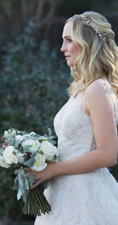 The vampire diaries, caroline forbes, and wedding image Caroline Forbes, Elizabeth Forbes, Stefan And Caroline, Vampire Diaries Besetzung, Vampire Diaries Wallpaper, Vampire Diaries The Originals, Vampire Diaries Last Episode, Stefan Salvatore, Delena