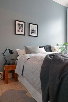 Teenage Room, Picture Design, Porch Swing, Boho Decor, Dorm Room, Living Room Designs, Master Bedroom, House Design, Interior