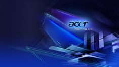 2500x1405 Acer Desktop Backgrounds Wallpapers | HD Wallpapers | Pinterest | Acer  desktop, Hd wallpaper and Wallpaper free download