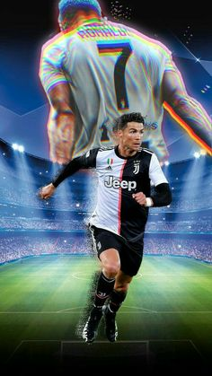 Ronaldo Football Player, Football Fans, Football Players, Juventus Soccer, Cristiano Ronaldo Juventus, Cr7 Wallpapers, Cristiano Ronaldo Wallpapers, Cristano Ronaldo, Ronaldo Real Madrid