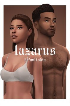 Grimcookies is creating Content for The Sims 4 Patreon Sims 4 Hair Male, Sims 4 Male Clothes, Sims 4 Toddler Clothes, Sims 4 Clothing, Toddler Cc Sims 4, Sims 4 Body Mods, Los Sims 4 Mods, Sims 4 Game Mods, Les Sims 4 Pc