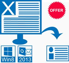 Excel to vCard An Excellent Converter