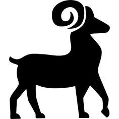 Today's Horoscopes: Aries Daily horoscope March 01, 2017