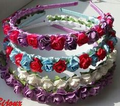Accessory for spring