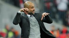 Welcome to Ochiasbullet's Blog: Guardiola says 5-1 win over Arsenal 'was a disaste...
