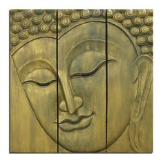 buddist decor - Google Search