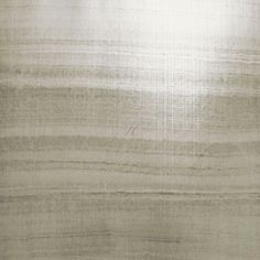 Armani Precious Fibers 1 Nabucco GA1-9001 Brian Yates Wallpapers