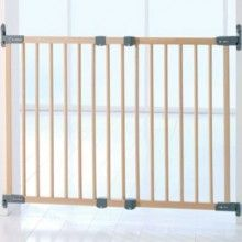 Stair Gates Fireguards On Pinterest Stair Gate Safety