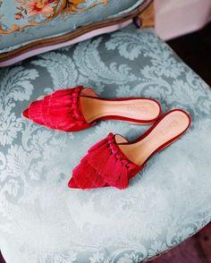 #Flat Sandals # Trendy Flat Sandals