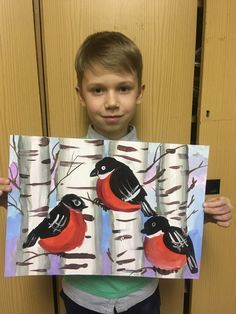 Art Drawings For Kids, Drawing For Kids, Painting For Kids, Art For Kids, Kindergarten Art Lessons, Art Lessons Elementary, 3rd Grade Art Lesson, Pop Up Karten, Art Folder