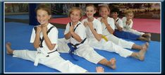 DOS Taekwondo offers the best Taekwondo Class Program to help our students reach their full potential as they reach their goals. Visit us online today! Taekwondo Classes, Taekwondo Kids, Physical Development, Child Development, Black Belt Taekwondo, Learning Patience, Physical Stress, Self Defense Techniques, Sports Day