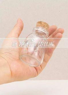 30 pote vidro c/ rolha tampa 50 ml potinho lembrancinha sais