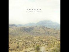 Balmorhea _ Truth