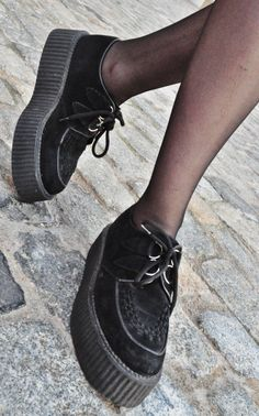 #streetstyle #shoes