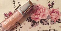 Hayat Reçeli: Kozmetik, Makyaj, Bakım ve  Kadın Bloğu: Eva Mare Dudak Dolgunlaştırıcı